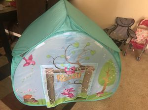 Kid tent for Sale in Columbia, MD