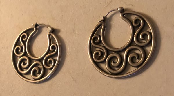 Retired James Avery For Sale In San Antonio Tx Offerup