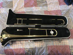 YAMAHA Trombone for Sale in Ellicott City, MD