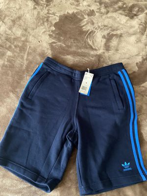 adidas questar shorts mens