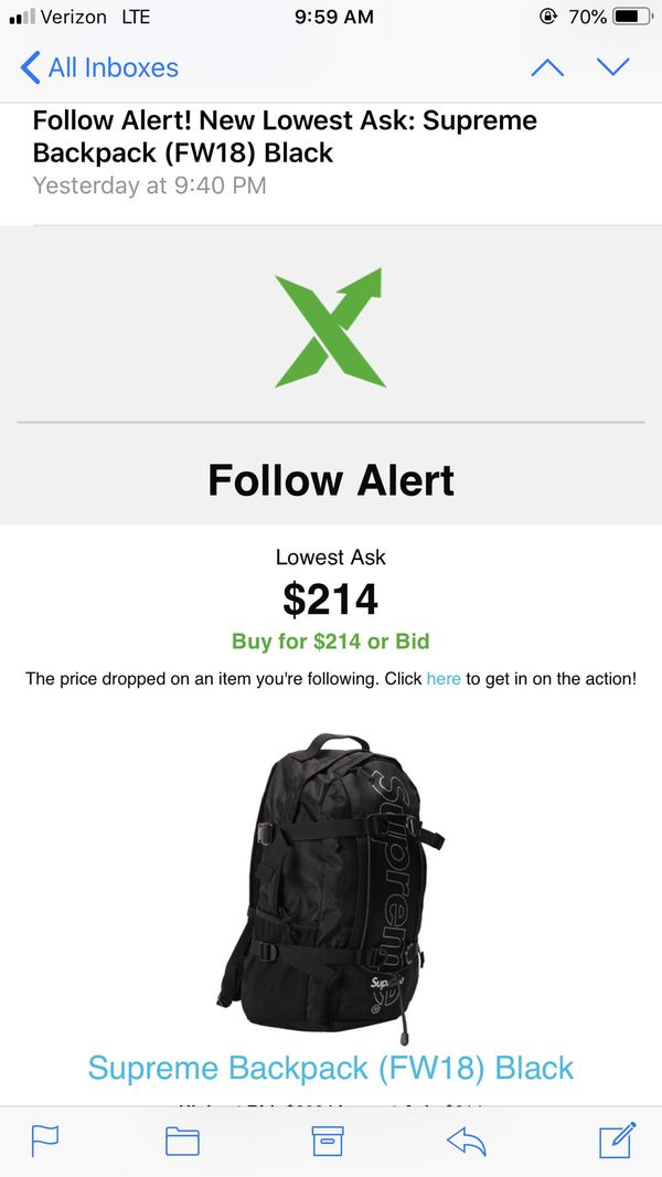 Gucci for Sale in Arizona - OfferUp 79a851f710
