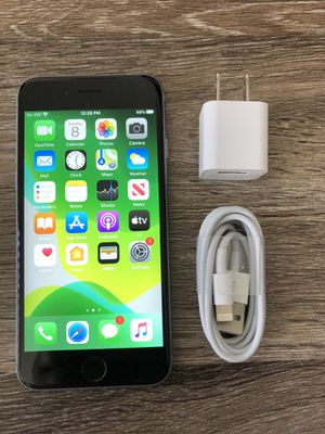 new and used iphone 6s for sale in costa mesa ca offerup offerup