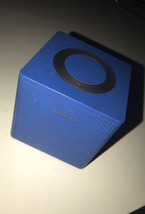 Auvio Bluetooth Speaker for Sale in Los Angeles, CA