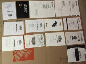 DJ Equipment for Sale in Anaheim, CA