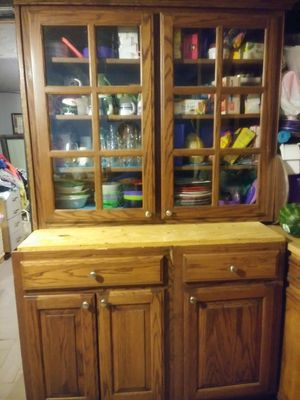 new and used kitchen cabinets for sale in houston, tx - offerup