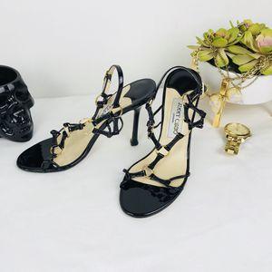 f4dac330a5e5 Jimmy Choo Heels Size 7 (37) for Sale in Nashville