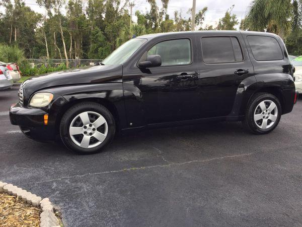 Chevrolet Hhr 2010 Beautifull For Sale In West Palm Beach Fl Offerup