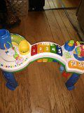 Baby toy for Sale in Sudley Springs, VA