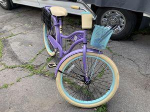 Photo 26 inch bike