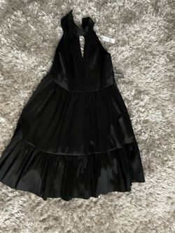 New York $ Company NWT Dress Medium Thumbnail