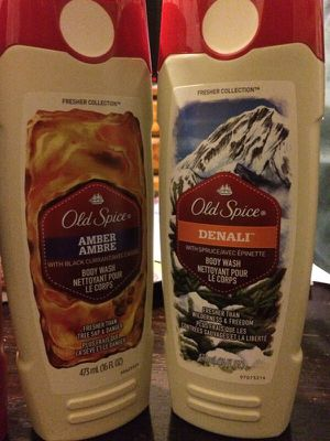 New and Used Old spice for Sale in Claremont, CA - OfferUp