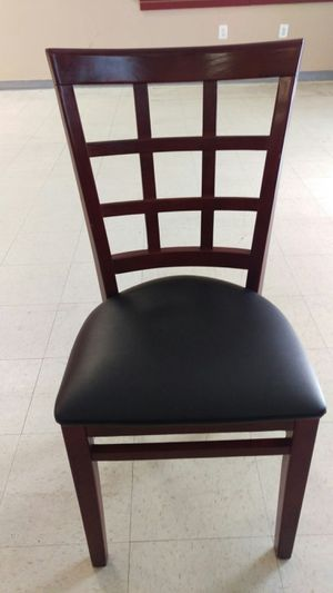 Chairs for Sale in Manassas Park, VA