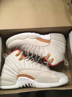 4941f49978e6 New and Used Jordan 12 for Sale in Addison
