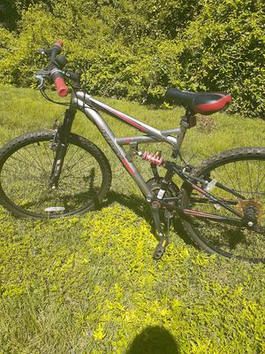 New and Used Bicycles for Sale in Charlotte, NC - OfferUp