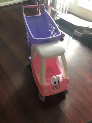 Baby walker/toy for Sale in Gaithersburg, MD