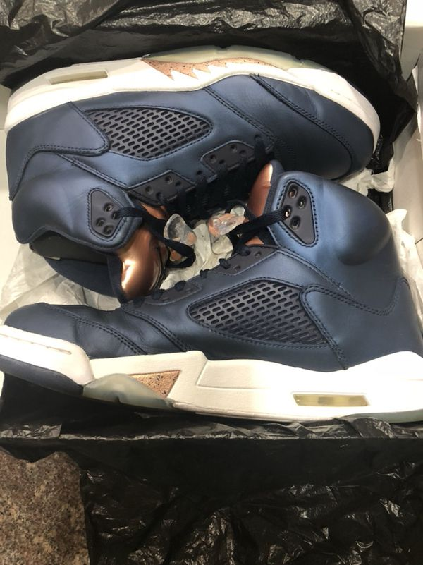09f7b97f701 New and Used Air jordan for Sale in Harlingen, TX - OfferUp