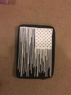 Laptop Fabric Sleeve for Sale in Salt Lake City, UT