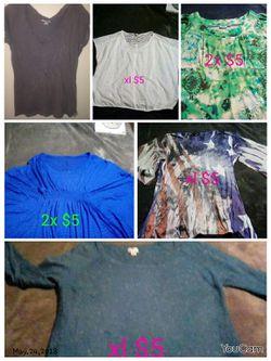 Womens clothes Thumbnail