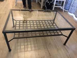 New And Used Furniture For Sale In Corona Ca Offerup