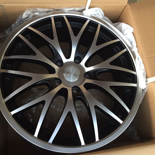 "18"" Brand New Wheels For Sale In Richmond, CA"