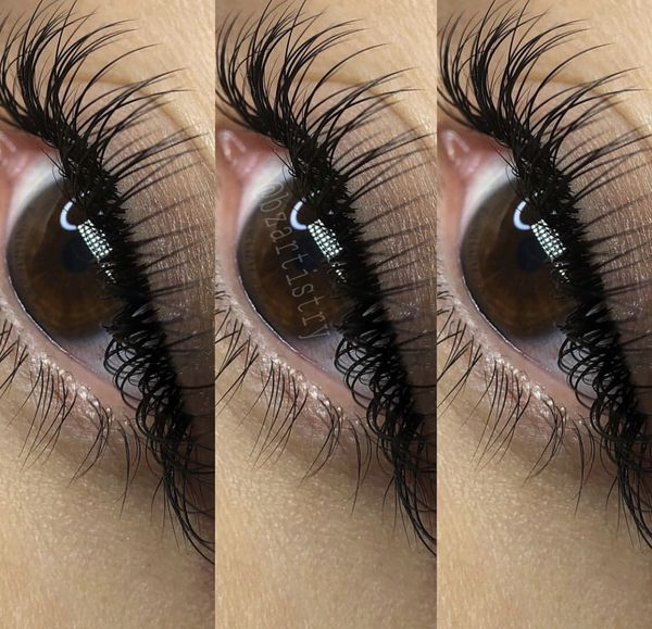 Lash Extensions Beauty Health In Houston Tx Offerup