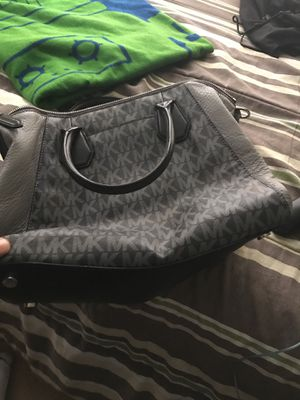 michael Kors purse for Sale in Bowie, MD
