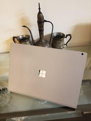Microsoft - Surface Book 2 for Sale in Arlington, VA