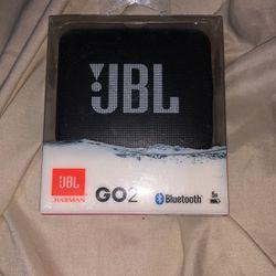 Jbl go 2 Thumbnail