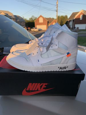 cheap for discount 1d913 16bbf New and Used Air jordan for Sale in Murfreesboro, TN - OfferUp