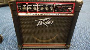 Peavey Guitar Amp for Sale in Orlando, FL