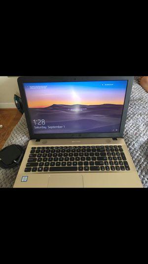 Computer, Asus for Sale in Arlington, VA