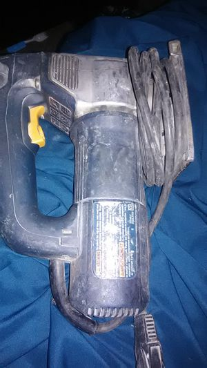 NAIL GUN for Sale in Washington, DC