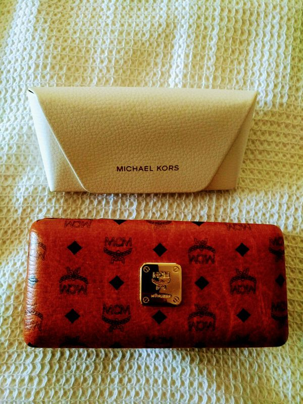 139a9f895b76 Michael Kors and Michael Cromer Sunglasses For Sale. for Sale in ...
