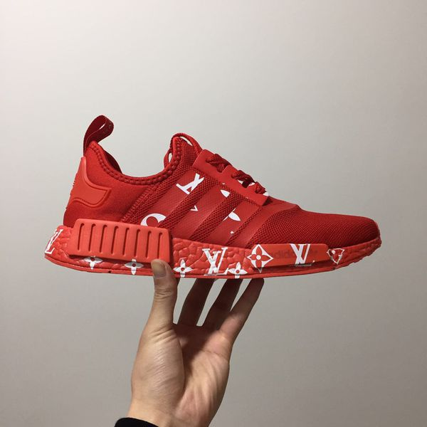3732c698de7 Adidas X LV nmd sneakers for Sale in Aventura