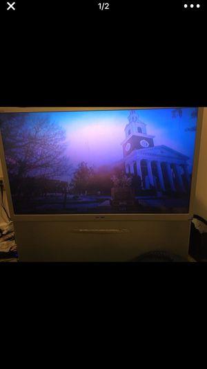 Sony 50in TV for Sale in Washington, DC