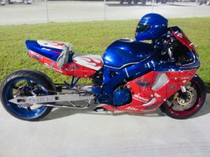 New And Used Motorcycle Parts For Sale In Katy Tx Offerup