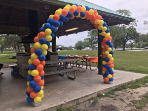 New And Used Balloons For Sale In Miami Beach Fl Offerup