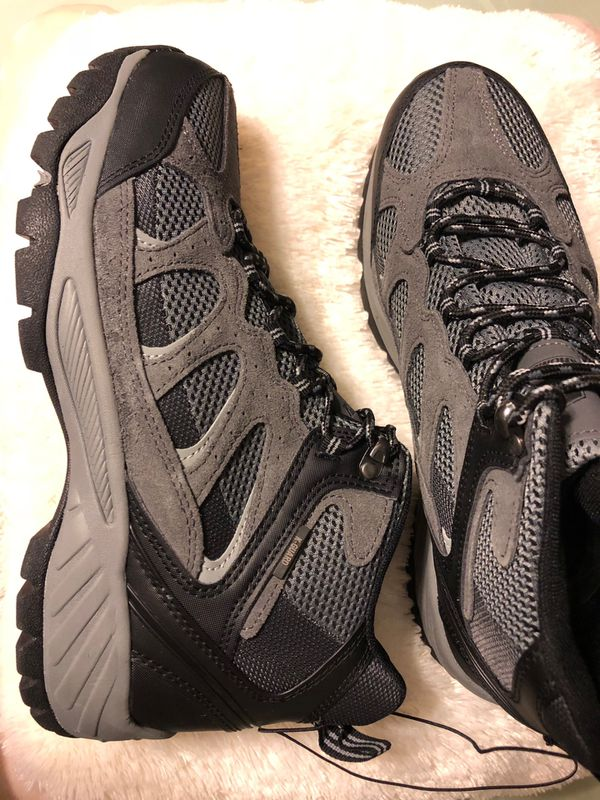 db7ab27853e New and Used Mens boots for Sale in Downey, CA - OfferUp