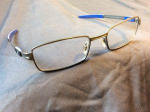 Men's prescription frames for Sale in Denver, CO