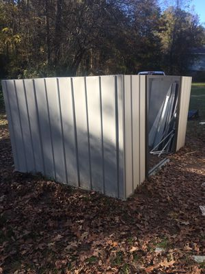 Storage free for Sale in Durham, NC