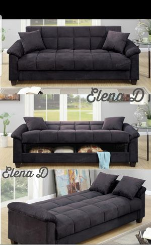 Phenomenal New And Used Sleeper Sofa For Sale In Rosemead Ca Offerup Cjindustries Chair Design For Home Cjindustriesco