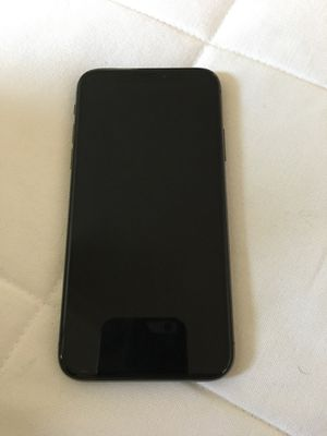 Carrier unlocked iPhone 5s 32GB for Sale in Potomac, MD