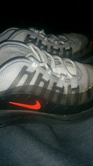 Size 2y nikes for Sale in Salt Lake City, UT