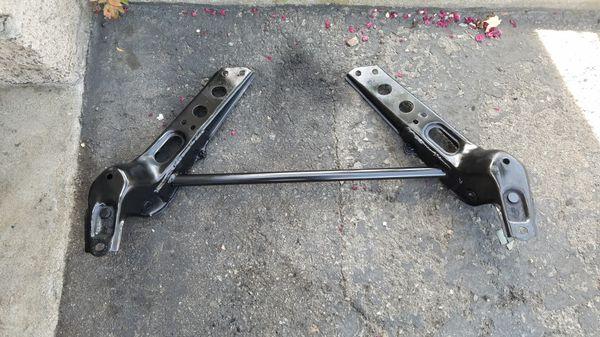 S13 240SX Power Brace Reinforced Tension Rod Brackets for Sale in Ontario,  CA - OfferUp