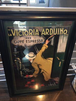 Art for Sale in Houston, TX
