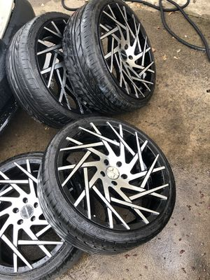 Photo Wheels for sale