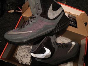 Nikes for Sale in Hyattsville, MD