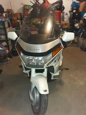 New And Used Honda Bikes For Sale In Macon Ga Offerup