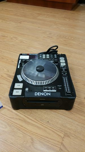 new and used dj equipment for sale in houston tx offerup. Black Bedroom Furniture Sets. Home Design Ideas