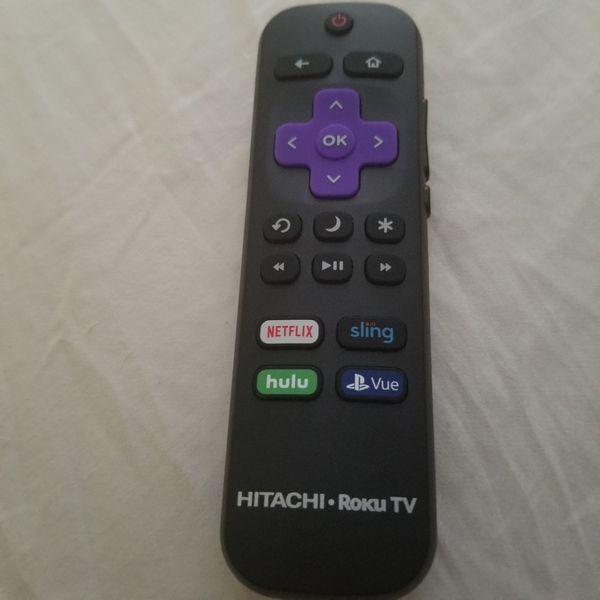 Download Hitachi Tv Remote Control App  Pics